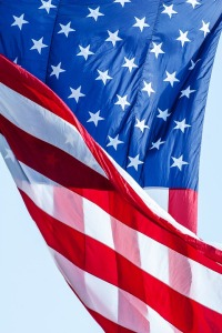 american-flag-1109393_960_720